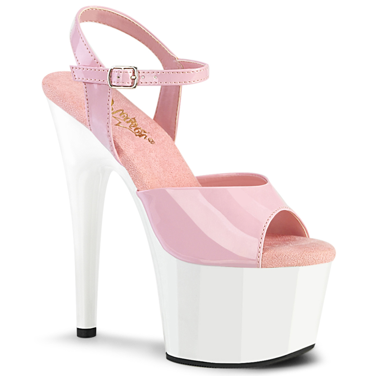 Pleaser SHOES & BOOTS : Platforms (Exotic Dancing) : 7