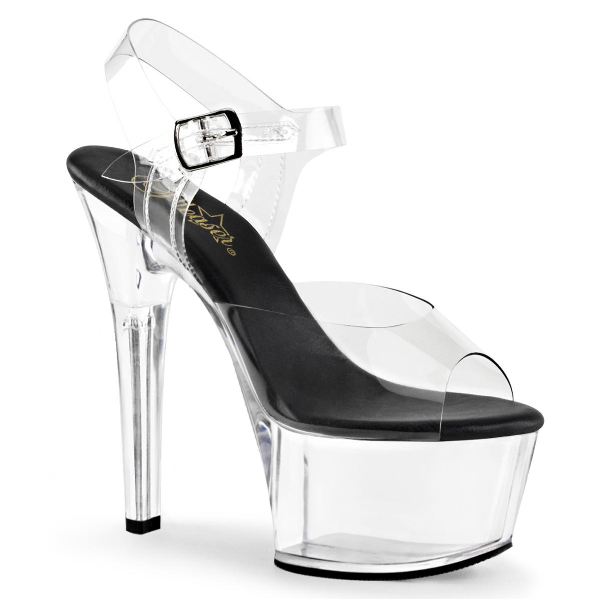 Womens ASPIRE-608/C/HPCH Sandals