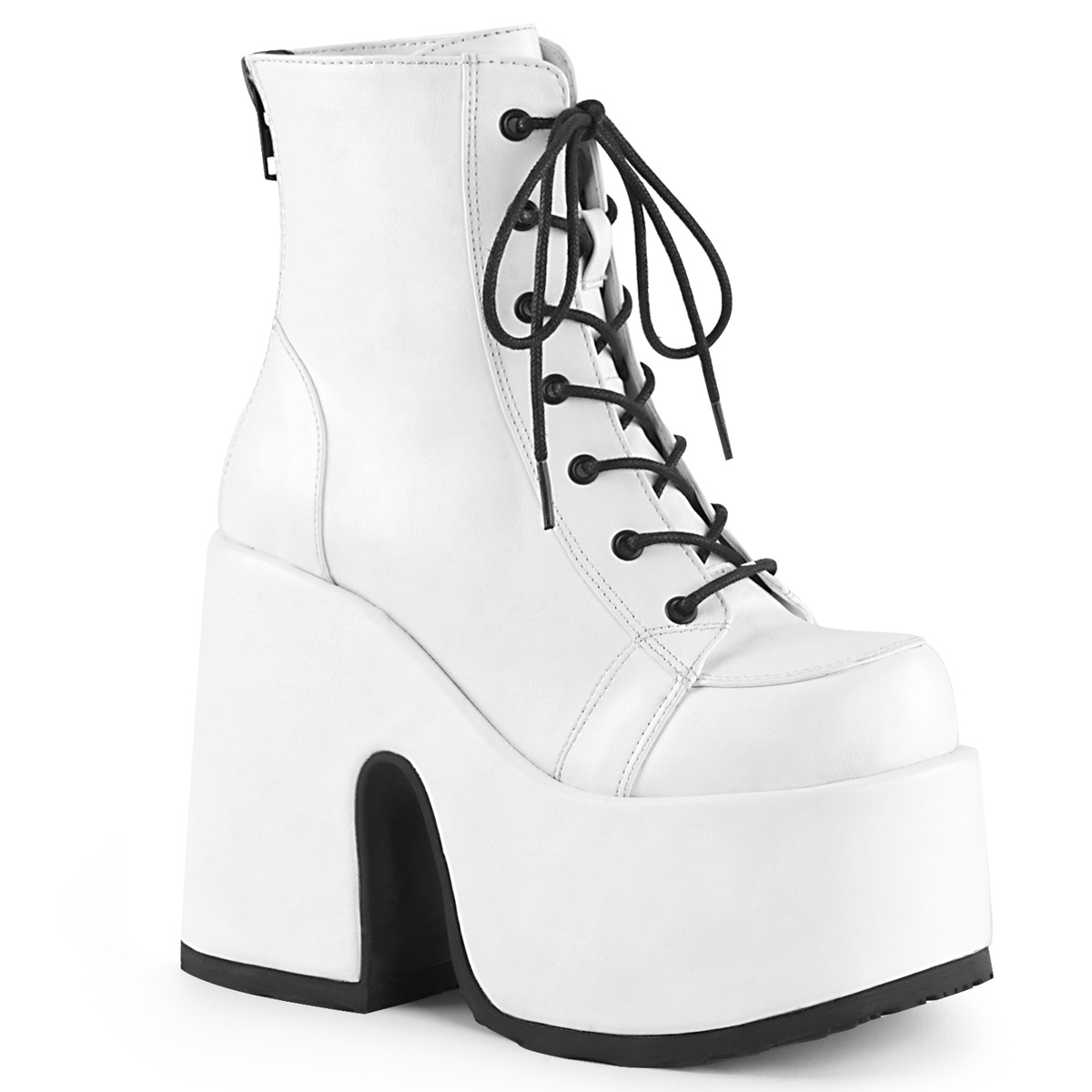 83659421363 Demonia SHOES   BOOTS